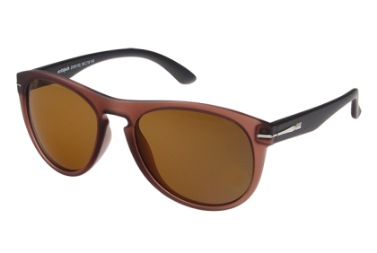 zonnebrillen - ZO-0010B Presidio