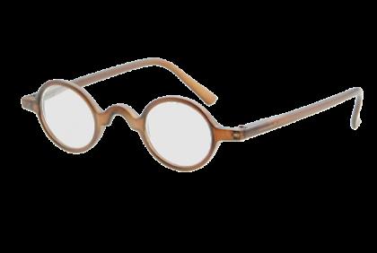 leesbrillen - LE-0149A Rondo