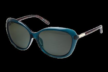 zonnebrillen - ZO-0013B Valencia