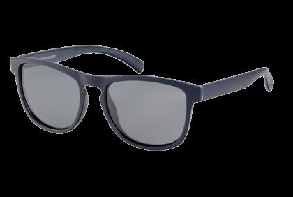 zonnebrillen - ZO-0203C Yankees
