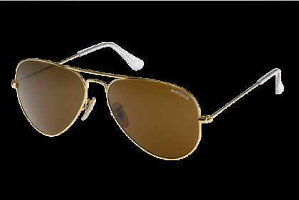 zonnebrillen - ZO-0018A Manhattan