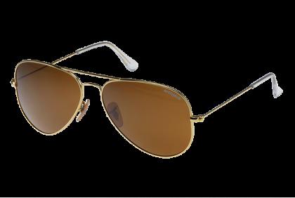 zonnebrillen - ZO-0018D Manhattan