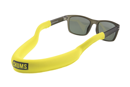 accessoires - CH-0001A Chums  Neo MegaFloat