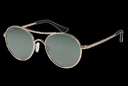 zonnebrillen - ZO-0077A High Line