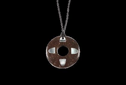 accessoires -  Coco B4  pendentif