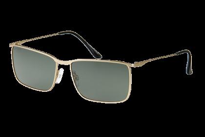 zonnebrillen - ZO-0079B Empire State