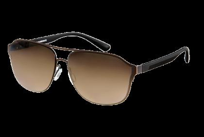 zonnebrillen - ZO-0081B JFK