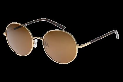 zonnebrillen - ZO-0082A Filbert Street