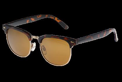 zonnebrillen - ZO-0030B High Street