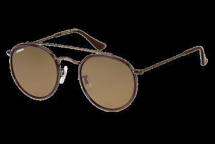 zonnebrillen - ZO-0026C Rockaway