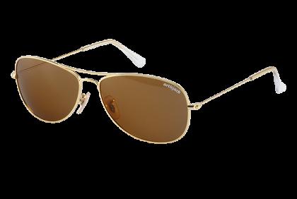 zonnebrillen - ZO-0019D Times Square