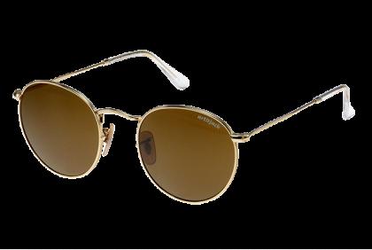zonnebrillen - ZO-0020A Fifth Avenue