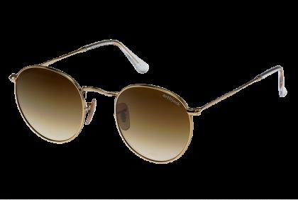 zonnebrillen - ZO-0020C Fifth Avenue