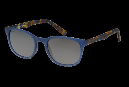 zonnebrillen - ZO-0092C Gough Street