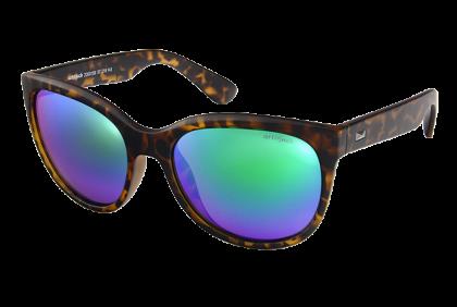 zonnebrillen - ZO-0015B Embarcadero