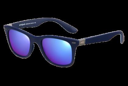 zonnebrillen - ZO-0021B Harlem