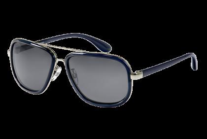 zonnebrillen - ZO-0090B Rockefeller