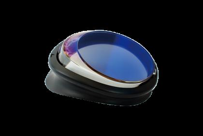 accessoires - X100 Sable  RS-3MPL