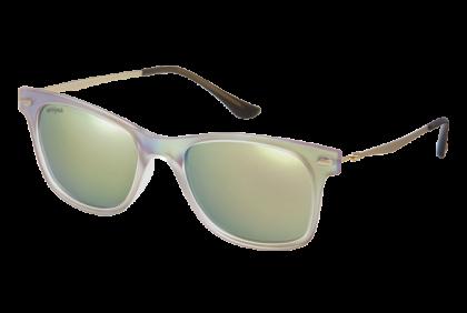 zonnebrillen - ZO-0053B Castello