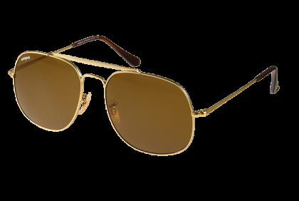 zonnebrillen - ZO-0025B Jones Street