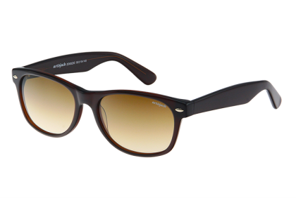 zonnebrillen - ZO-0023C Soho