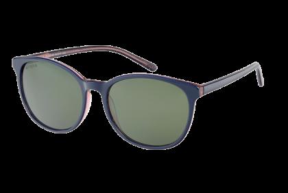 zonnebrillen - ZO-0214C LaRinascente
