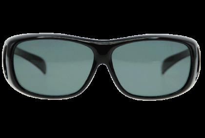 overzetbrillen - VZ-0003A