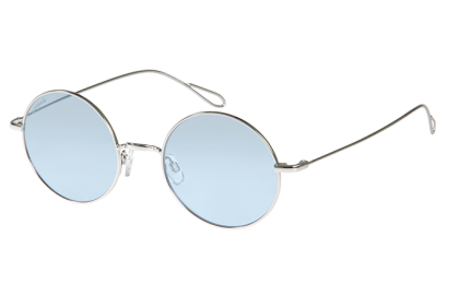 zonnebrillen - ZO-0099A Franklin Street