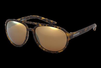 zonnebrillen - ZO-0035A Ashbury