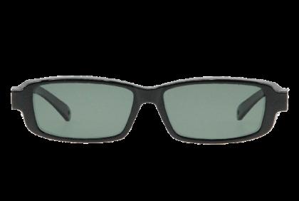 overzetbrillen - VZ-0012A