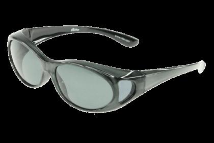 overzetbrillen - VZ-0002PG