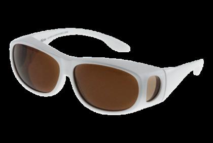 overzetbrillen - VZ-0015U