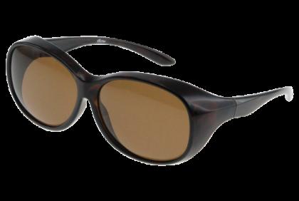 overzetbrillen - VZ-0017B