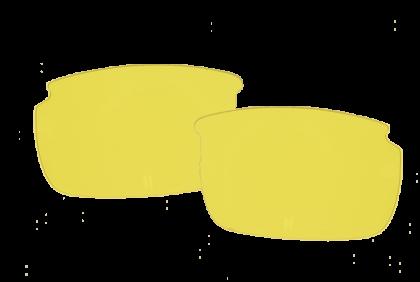 overzetbrillen - VZ-0008 Lens