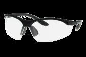 accessoires - X117 bifocale veiligheidsbril