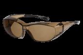 accessoires - WT-0008A overzet beschermbril