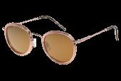 zonnebrillen - ZO-0074B Haight Street
