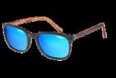 zonnebrillen - ZO-0060B Oceanview