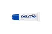 accessoires - LC-0011 Ofar  No-Fog gel