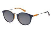 zonnebrillen - ZO-0097B Niguarda