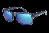 zonnebrillen - ZO-0011A Wall Street