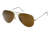 zonnebrillen - ZO-0018PA Manhattan