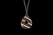 accessoires - AC-0018 Coco B1  pendentif