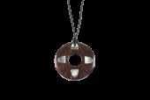 accessoires - AC-0019 Coco B4  pendentif