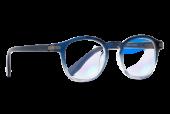 leesbrillen - LB-0199D BlueBlock