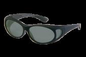 overzetbrillen - VZ-0002A
