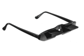 accessoires - P032 prismabril  45°/bedleesbril