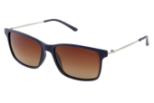 zonnebrillen - ZO-0039B Coney Island