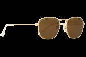 zonnebrillen - ZO-0222E X-collection