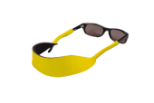 accessoires -  Croakies  neoprene  solids  floater